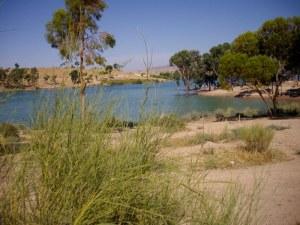 lac de Lalatakerkoust