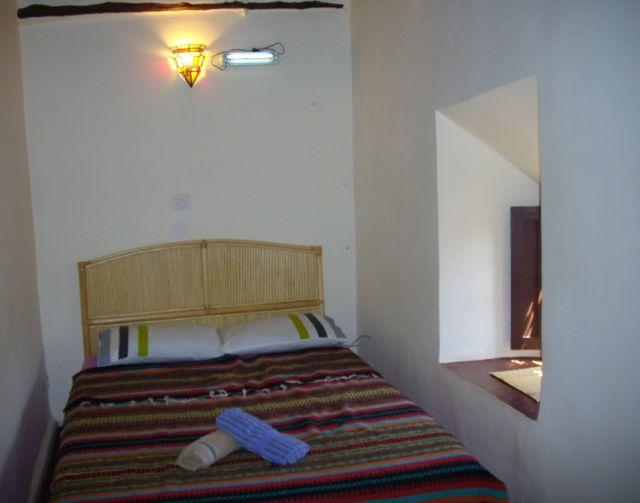 chambre2ouirganeavril14