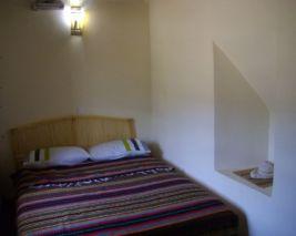 chambre3ouirganeavril142