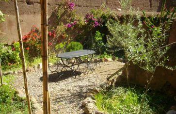 jardinouirganeavril14