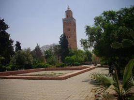lesjardinsdelakoutoubia-marrakecharil20142