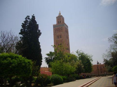 lesjardinsdelakoutoubia-marrakecharil20143