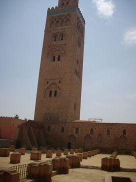 lesjardinsdelakoutoubia-marrakecharil20144