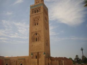lesjardinsdelakoutoubia-marrakecharil20147
