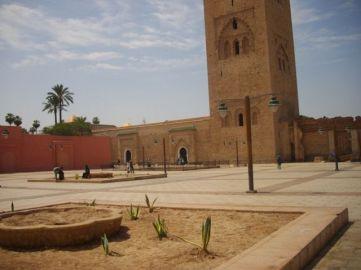 lesjardinsdelakoutoubia-marrakecharil20148