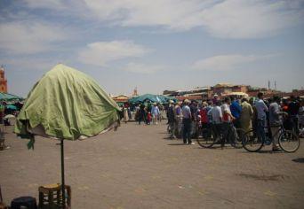 lesjardinsdelakoutoubia-marrakechavril201412