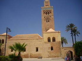 lesjardinsdelakoutoubia-marrakechavril201414