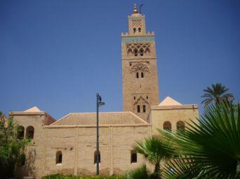 lesjardinsdelakoutoubia-marrakechavril201415