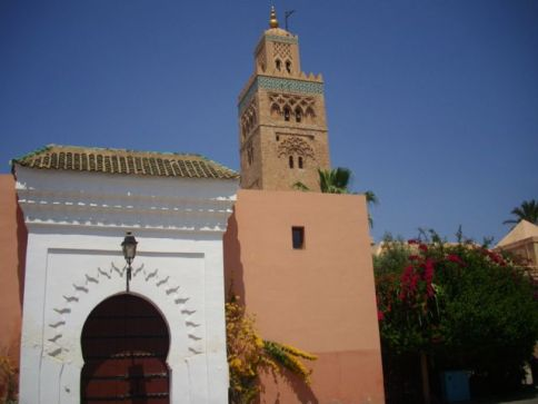 lesjardinsdelakoutoubia-marrakechavril201418