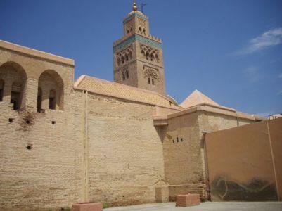 lesjardinsdelakoutoubia-marrakechavril201419