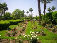 lesjardinsdelakoutoubia-marrakechavril201420