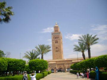 lesjardinsdelakoutoubia-marrakechavril201421-2
