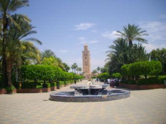 lesjardinsdelakoutoubia-marrakechavril201428