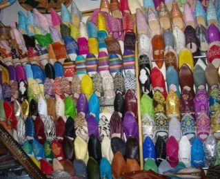 murdebabouches-marrakechavril2014