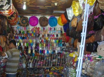 murdebabouches-marrakechavril20142