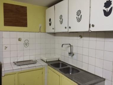 Dakar Liberte cuisine 3