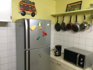 Dakar Liberte cuisine 4