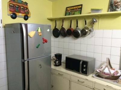 Dakar Liberte cuisine 5