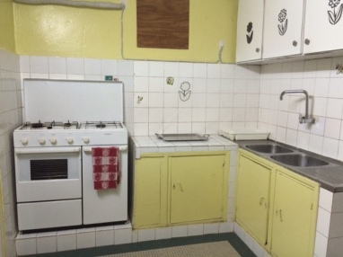 Dakar Liberte cuisine 6