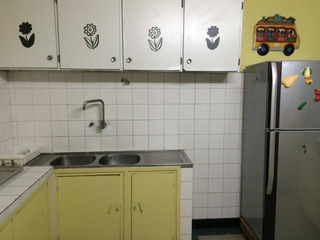 Dakar Liberte cuisine 7