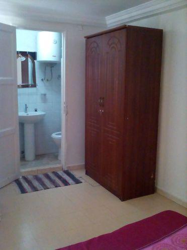 salle de bain dakar liberte2