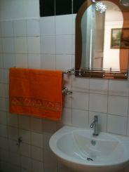 salle de bain dakar liberte23